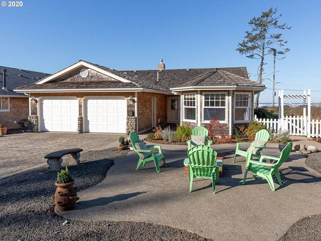 2955 Keepsake Dr, Seaside, OR 97138 (MLS #20352719) :: Premiere Property Group LLC