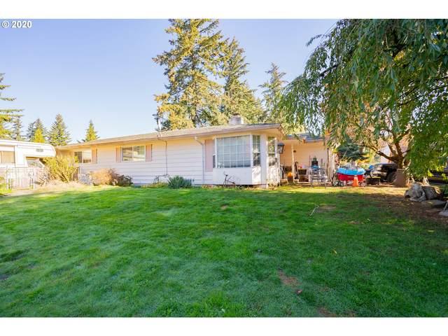 9800 NE 67TH St, Vancouver, WA 98662 (MLS #20361856) :: TK Real Estate Group
