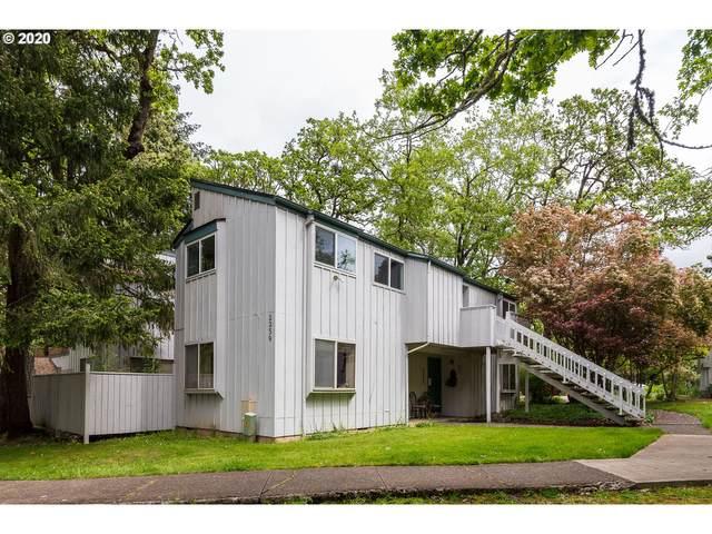 2243 Hawkins Ln, Eugene, OR 97405 (MLS #20366438) :: Song Real Estate