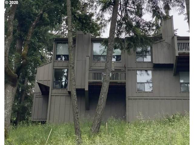 115 Treehill Loop, Eugene, OR 97405 (MLS #20373493) :: Song Real Estate