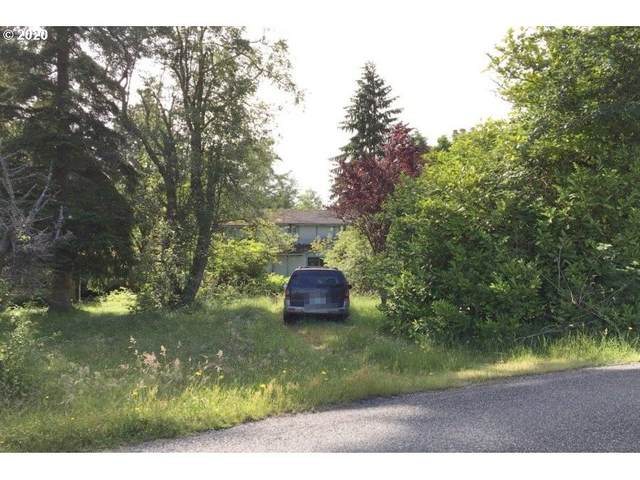 16324 NE 91st Ave, Arlington, WA 98223 (MLS #20431390) :: Townsend Jarvis Group Real Estate