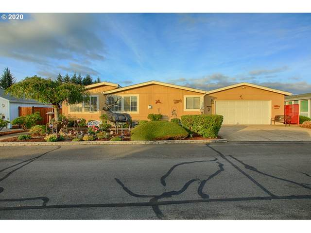 85696 Chelsea Ln, Eugene, OR 97405 (MLS #20442075) :: Duncan Real Estate Group