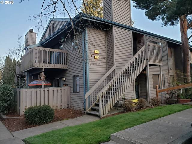 14723 SW Grayling Ln, Beaverton, OR 97007 (MLS #20445137) :: Lucido Global Portland Vancouver