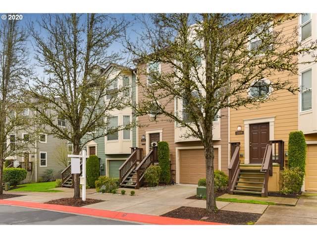 13111 SW Merlin Pl, Tigard, OR 97223 (MLS #20453005) :: McKillion Real Estate Group