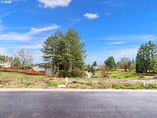 14673 NW Liliana Ln, Portland, OR 97229 (MLS #20464221) :: McKillion Real Estate Group