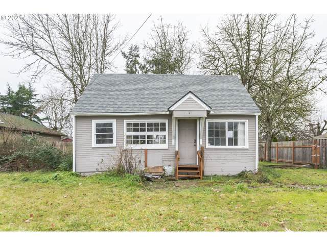 1316 8TH St, Springfield, OR 97477 (MLS #20471881) :: Song Real Estate