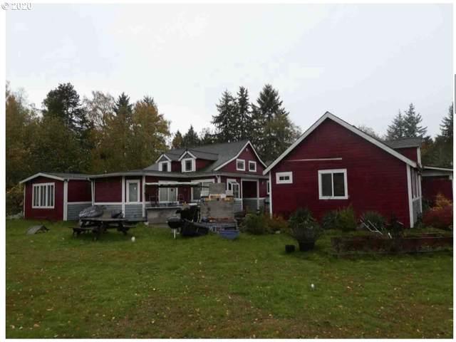 18309 Vashon Hwy SW, Vashon, WA 98070 (MLS #20478526) :: Townsend Jarvis Group Real Estate