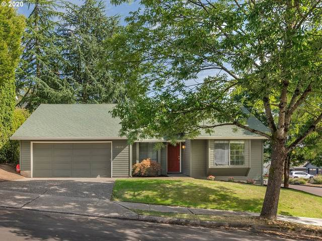 15290 SW 100TH Ave, Tigard, OR 97224 (MLS #20483576) :: Beach Loop Realty