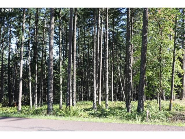 27932 Lady Slipper Loop, Eugene, OR 97405 (MLS #20517030) :: Townsend Jarvis Group Real Estate