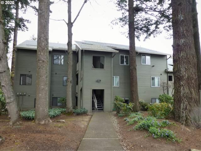 12600 SE Freeman Way #52, Milwaukie, OR 97222 (MLS #20536171) :: Holdhusen Real Estate Group