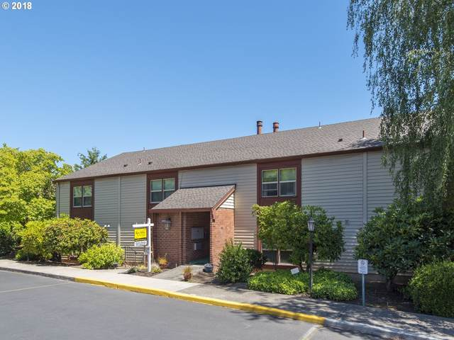 12649 SW Prince Edward Ct E, King City, OR 97224 (MLS #20536540) :: Change Realty