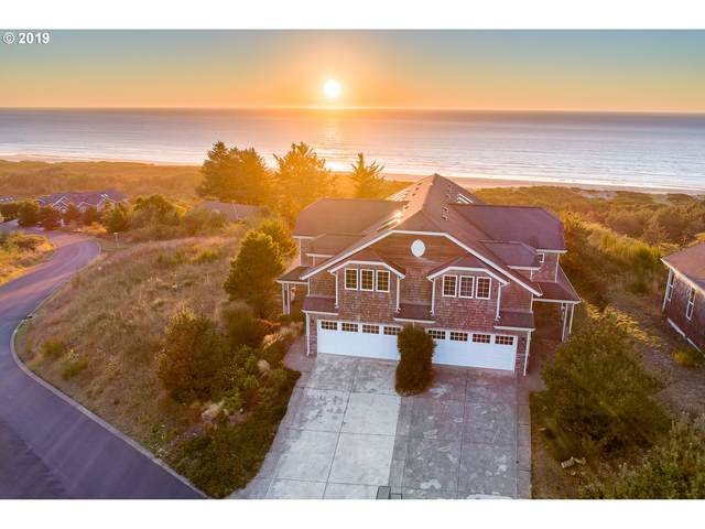 45060 Proposal Point Dr, Neskowin, OR 97149 (MLS #20539702) :: Premiere Property Group LLC