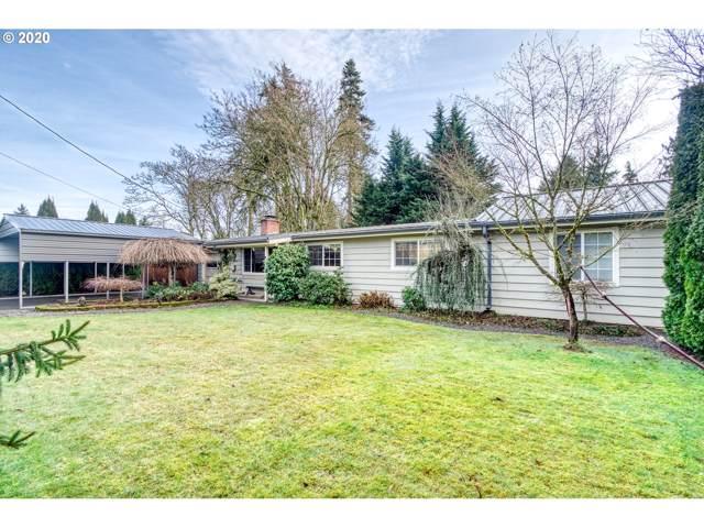 12421 NE Plantation Rd, Vancouver, WA 98685 (MLS #20562730) :: McKillion Real Estate Group