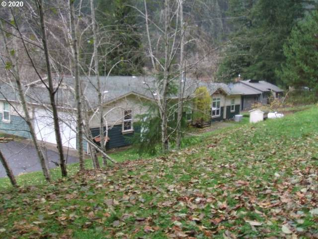 11821 E Mapleton Rd, Mapleton, OR 97453 (MLS #20585484) :: Townsend Jarvis Group Real Estate