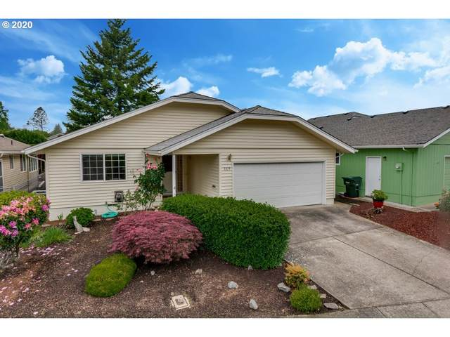 3273 Winslow Way NW, Salem, OR 97304 (MLS #20587087) :: Gustavo Group