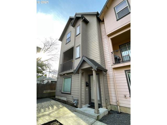 6531 N Maryland Ave, Portland, OR 97217 (MLS #20592346) :: Next Home Realty Connection