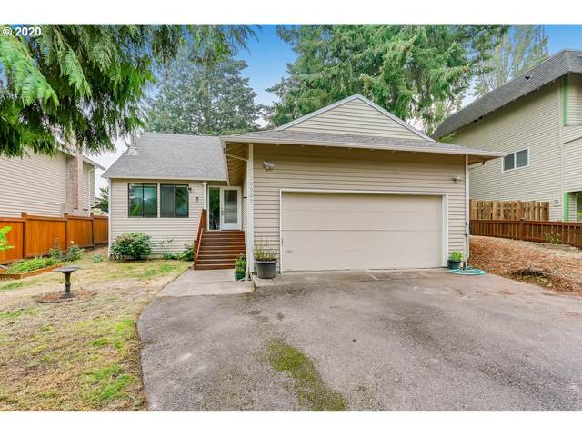 19962 NW Quail Hollow Dr, Portland, OR 97229 (MLS #20596739) :: Cano Real Estate