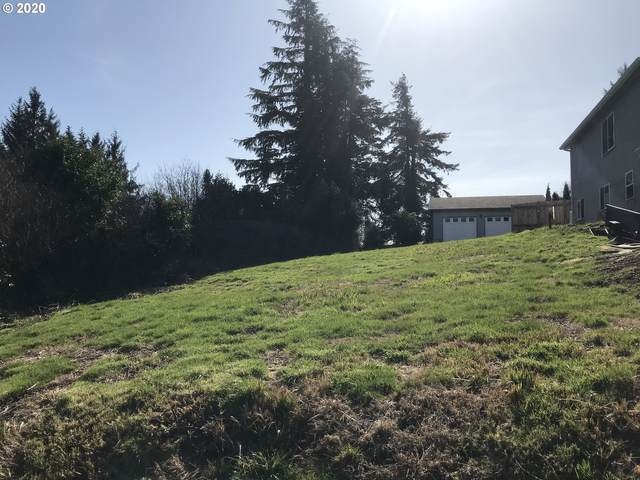 4502 High And 2nd, Bay City, OR 97107 (MLS #20601908) :: McKillion Real Estate Group