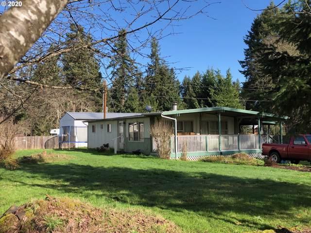 26055 Girl Scout Rd, Veneta, OR 97487 (MLS #20605672) :: McKillion Real Estate Group