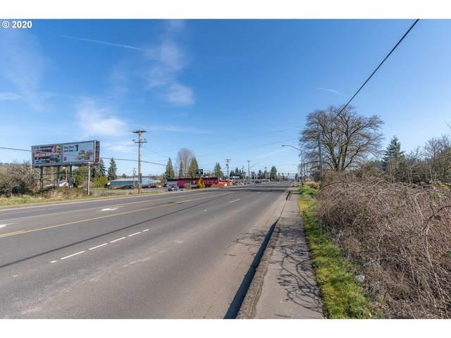 4621 Ocean Beach Hwy, Longview, WA 98632 (MLS #20628793) :: Stellar Realty Northwest