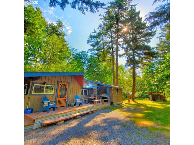 625 Wilson Rd, Mosier, OR 97040 (MLS #20640933) :: Song Real Estate