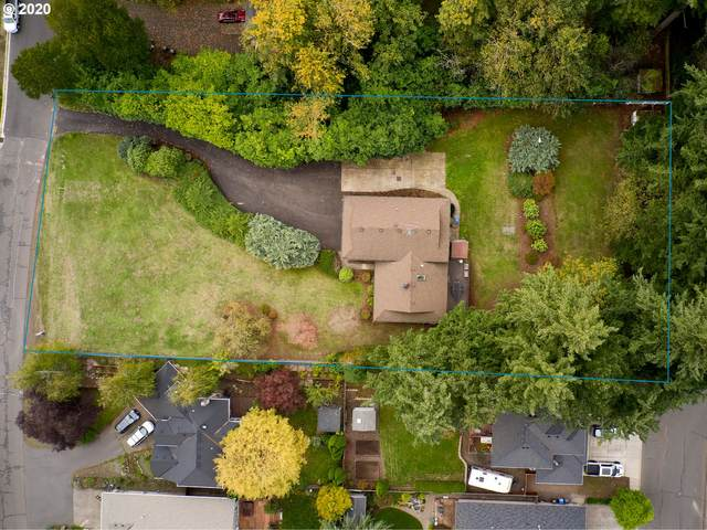 14875 SW 79TH Ave, Tigard, OR 97224 (MLS #20644203) :: Stellar Realty Northwest