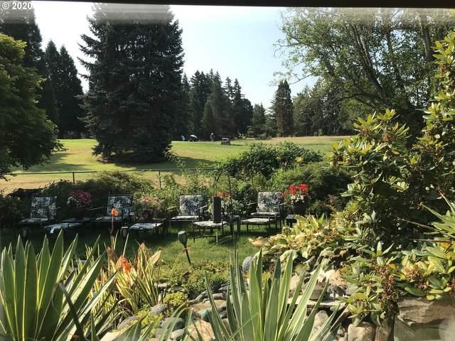 8101 NE 78TH St, Vancouver, WA 98662 (MLS #20654540) :: Stellar Realty Northwest