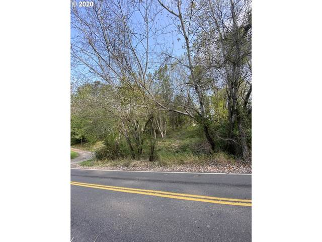 0 Haussler Rd, Kelso, WA 98626 (MLS #20664621) :: Premiere Property Group LLC