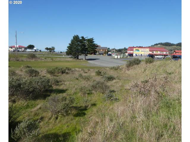 94250 Port Dr, Gold Beach, OR 97444 (MLS #20679896) :: Gustavo Group