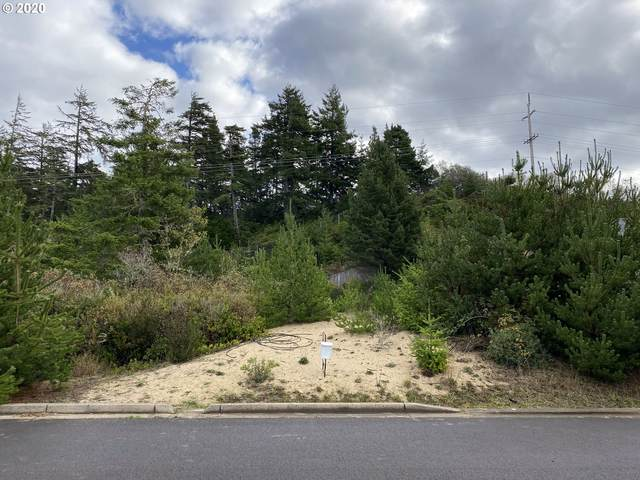 Versant Dr #42, Florence, OR 97439 (MLS #20690179) :: Fox Real Estate Group