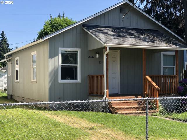 344 22ND Ave, Longview, WA 98632 (MLS #20697315) :: Stellar Realty Northwest