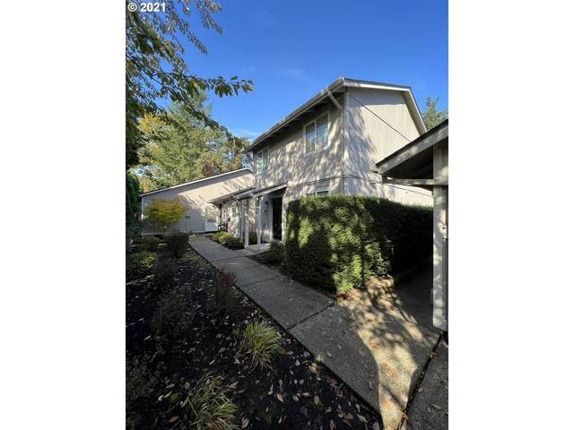 29815 SW Montebello Dr, Wilsonville, OR 97070 (MLS #21008617) :: Townsend Jarvis Group Real Estate