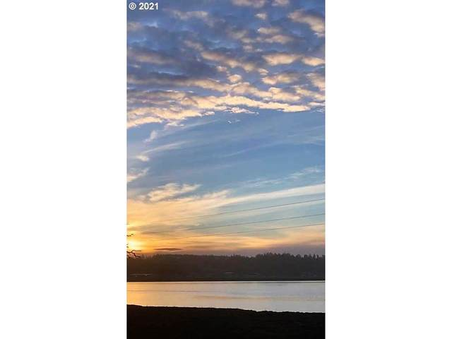0 Hamilton, North Bend, OR 97459 (MLS #21017853) :: Beach Loop Realty