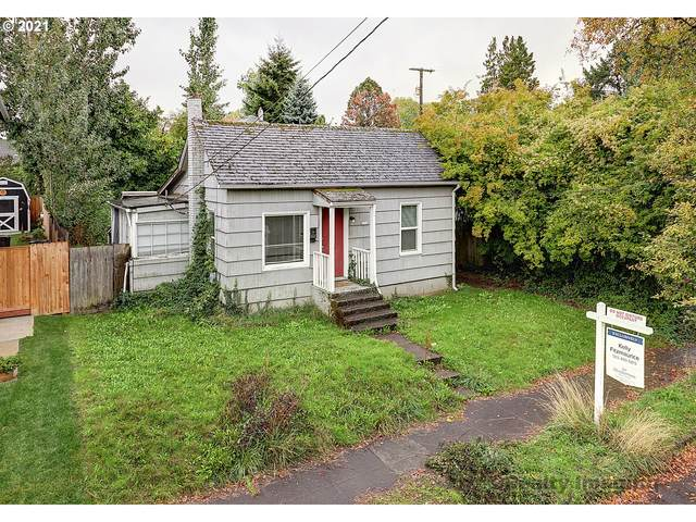1714 NE Bryant St, Portland, OR 97211 (MLS #21024931) :: Townsend Jarvis Group Real Estate