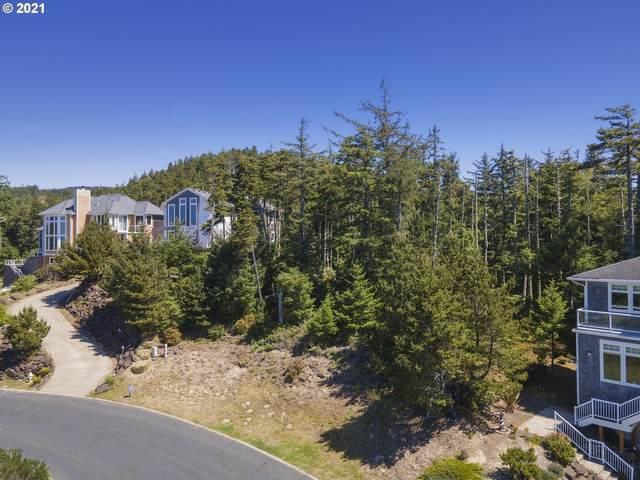 Fall Creek Dr #112, Oceanside, OR 97134 (MLS #21029063) :: Fox Real Estate Group