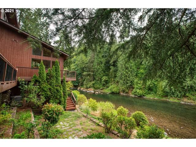 2433 Kalama River Rd, Kalama, WA 98625 (MLS #21032098) :: Windermere Crest Realty