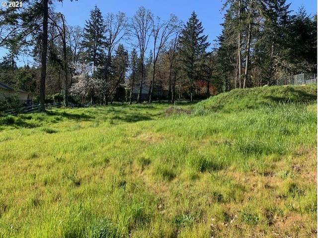 Braeman Village, Eugene, OR 97405 (MLS #21033104) :: RE/MAX Integrity