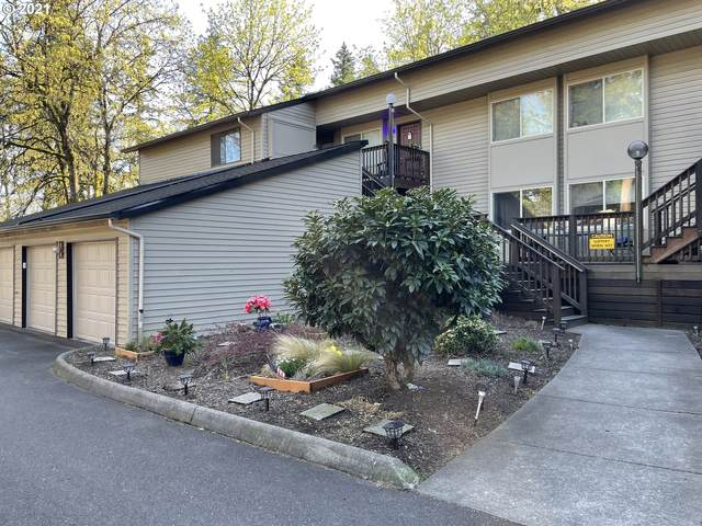 14894 SW 109TH Ave, Tigard, OR 97224 (MLS #21053036) :: Change Realty