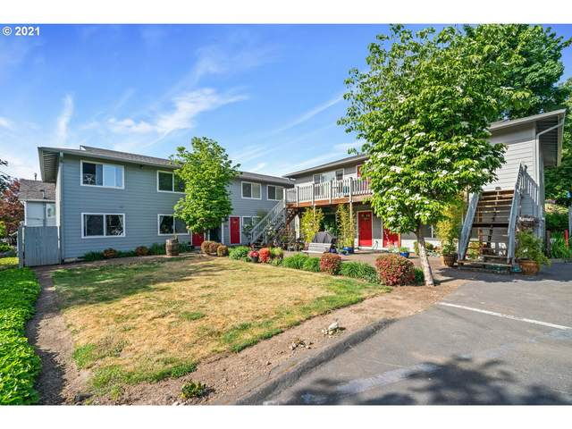 7023 N Burlington Ave, Portland, OR 97203 (MLS #21053654) :: RE/MAX Integrity