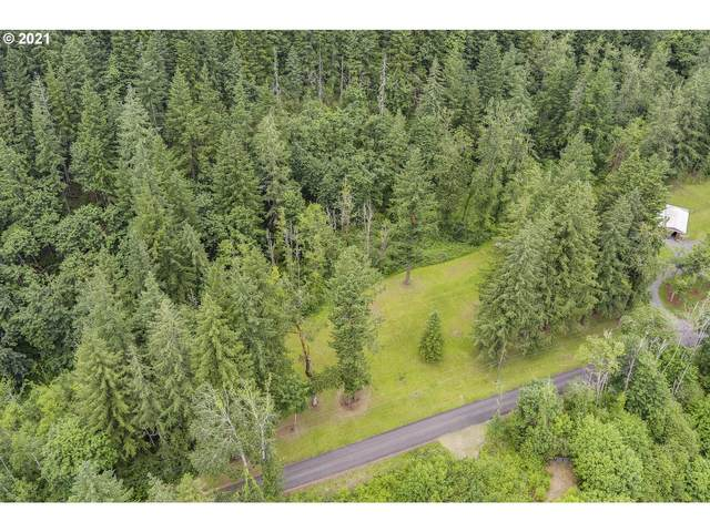 0 SE Knox, Boring, OR 97009 (MLS #21063030) :: McKillion Real Estate Group