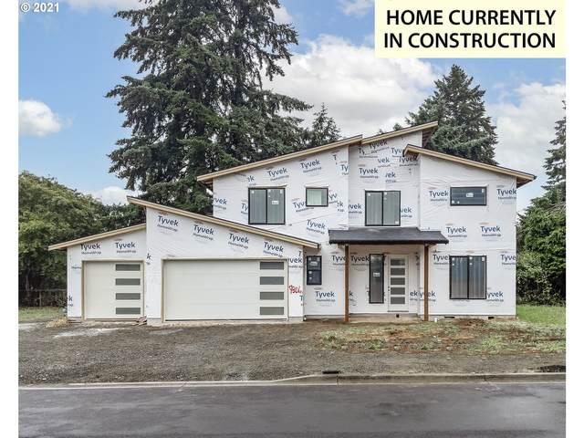 9806 NE 150TH Ave, Vancouver, WA 98682 (MLS #21079936) :: Cano Real Estate