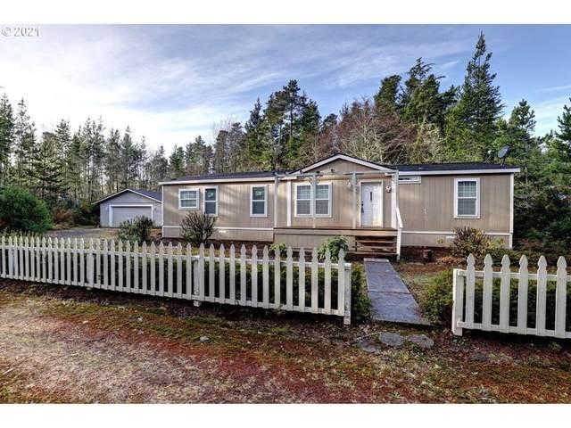 24301 U St, Ocean Park, WA 98640 (MLS #21087064) :: TK Real Estate Group