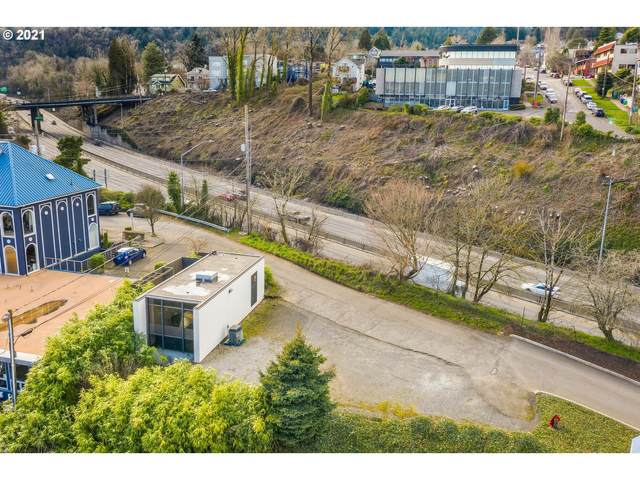 4530 S Kelly Ave, Portland, OR 97239 (MLS #21099853) :: Holdhusen Real Estate Group