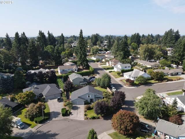 11113 NE 6TH Ct, Vancouver, WA 98685 (MLS #21101561) :: Lux Properties