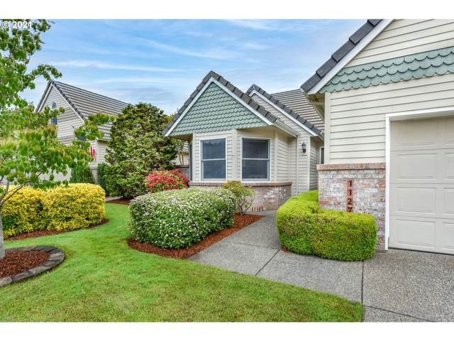 1127 Goose Creek Rd, Woodburn, OR 97071 (MLS #21104571) :: McKillion Real Estate Group