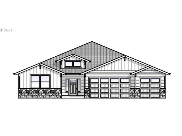 1641 NE Joy Ln Lot17, Estacada, OR 97023 (MLS #21141161) :: Duncan Real Estate Group