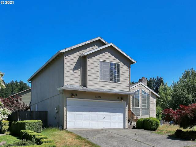 13396 SW Uplands Dr, Portland, OR 97223 (MLS #21142331) :: Townsend Jarvis Group Real Estate