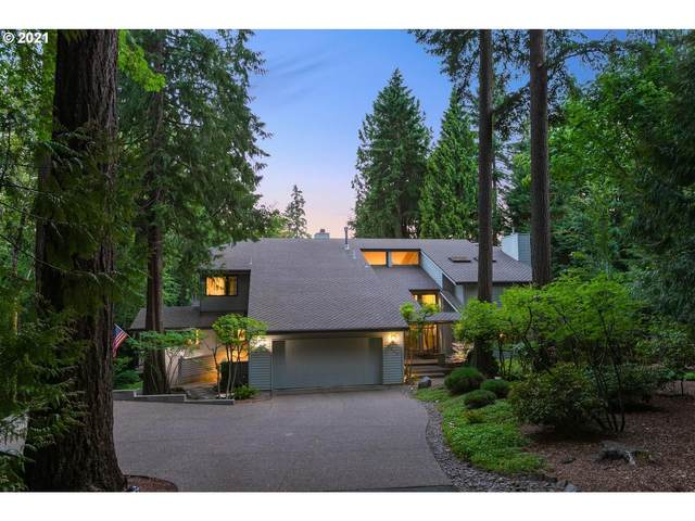 4823 SW Stonebrook Ct, Portland, OR 97239 (MLS #21154408) :: Tim Shannon Realty, Inc.