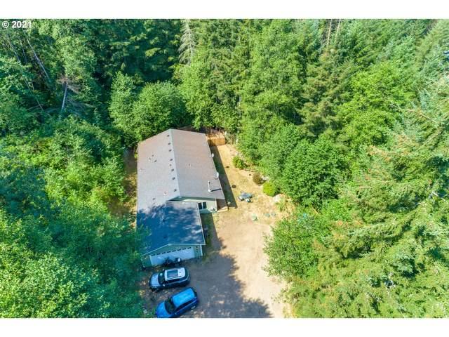 470 Oxbow Rd, Woodland, WA 98674 (MLS #21170347) :: Cano Real Estate