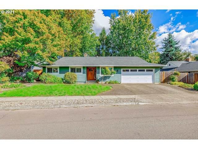 17870 SW Shasta Trl, Tualatin, OR 97062 (MLS #21171853) :: Lux Properties